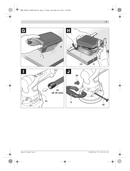Bosch PEX 400 AE sivu 5