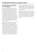 Miele KM 411 sivu 4