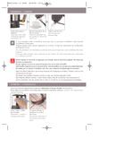 Página 4 do Magimix La Bouilloire 1.5L