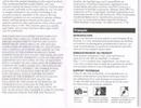 Sandisk Extreme III pagina 3