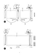 Whirlpool ADN 202/1 page 5