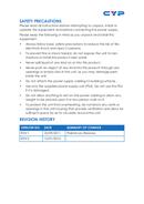 CYP PU-8H8CTX pagina 2
