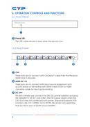 CYP PU-8H8CTX pagina 5