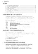 AEG RCB63426TX page 2