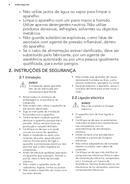 AEG RCB63426TX page 4
