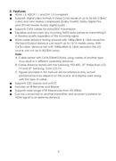 CYP PU-1106-KIT pagina 4