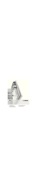 página del Bosch KGV39VL30 1