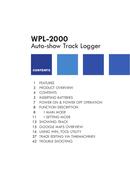 Wintec WPL-2000 side 3