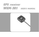 Wintec WGM-301 side 1