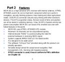 Wintec WGM-301 side 5