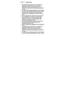 Wintec WSG-1000 side 4
