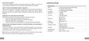 Wintec WGM-302 side 4