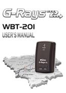 Wintec WBT-201 side 1