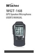 Wintec WGT-168 side 1