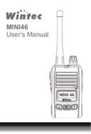 Wintec Mini 46 side 1