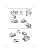 DeWalt DCF880 page 2