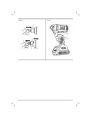 DeWalt DCF880 page 3