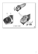Metabo WP 9-125 Quick sayfa 3