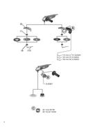 Metabo W 850-115 Seite 4
