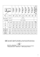 Metabo W 1100-115 Seite 3