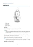 Axis Q1604 pagină 5
