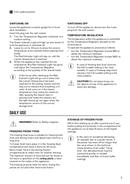 Zanussi ZFT 11105 XV side 5