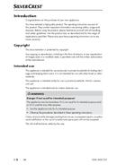 SilverCrest SEK 400 D2 page 5