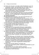 Bosch MUM4405 page 4