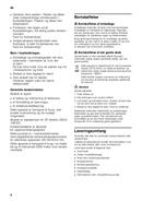 Bosch KAD92HI31 side 4