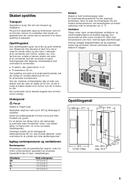 Bosch KAD92HI31 side 5
