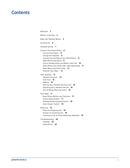Plantronics CS540/HL10 page 2