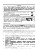 Mx Onda MX-BB2113 side 2