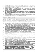 Mx Onda MX-BB2113 side 3