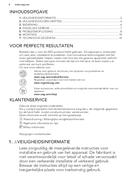 AEG RCB53824NX page 2