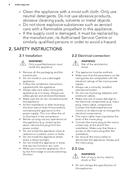 AEG RCB53724VW page 4