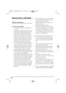 SilverCrest SGB 1380 B2 sivu 4