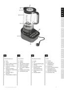 Electrolux ESB9430 side 3