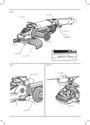 DeWalt DWE494 page 3