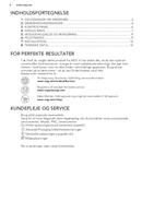 AEG RCB6332BOX page 2