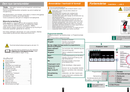 Bosch 4 WTB86267SN sivu 3