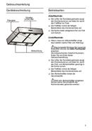 Bosch DHU665E sivu 3
