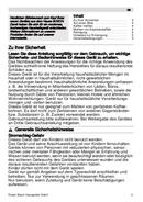 Bosch MKM6000 side 3