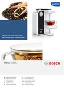 Bosch Filtrino FastCup THD2026 side 1