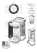 Bosch Filtrino FastCup THD2026 side 3