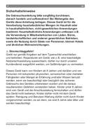 Bosch Filtrino FastCup THD2026 side 4