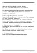 Bosch Filtrino FastCup THD2026 side 5