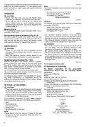 Makita UB1102 page 4