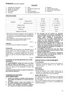 Makita UB1102 page 5