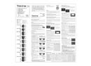 Tokina AT-X M100 AF Pro D page 1
