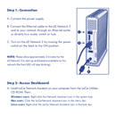 LaCie d2 Network 2 pagina 4